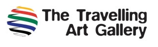 The Travelling Art Gallery